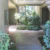 One of our one-bedroom Atriums